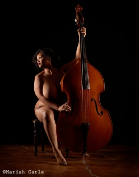 Women & Music